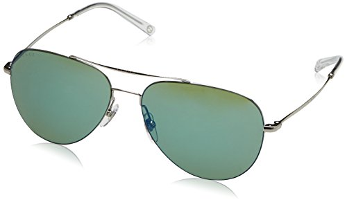 Gucci GG 2245/S HZ - Gafas de sol, Unisex