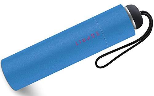 Esprit Taschenschirm Mini Alu Light - Regatta