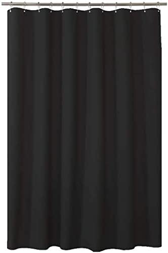 Top 10 Best shower curtains for bathroom sets Reviews