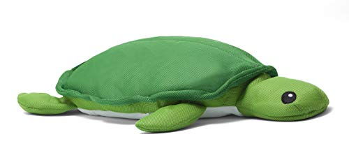 Learn More About Big Joe Turtle Pool Petz Bean Floats, Standard