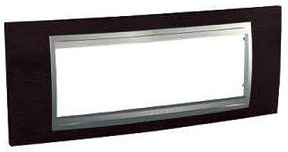 Schneider 4501004 Aes type 80