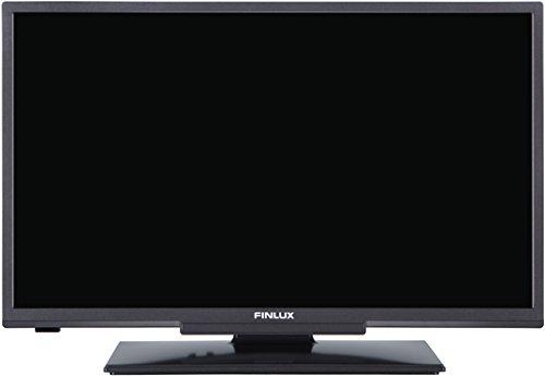 Finlux 28FLZ274B 72 cm (Fernseher,100 Hz)