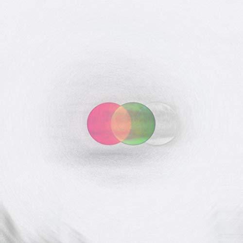 Avere o Essere (Amore Audio Remix) [feat. Engine & Matteo Lorenti] [Explicit]