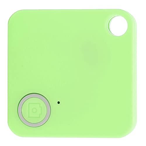 Bluetooth-Tracker, Schlüsselfinder und...