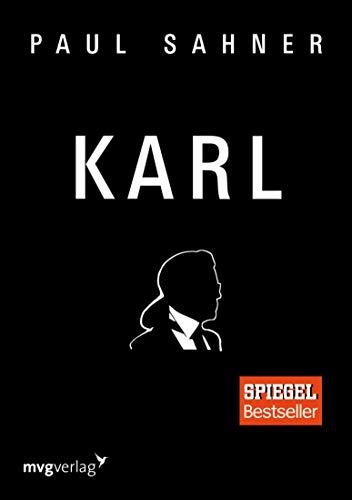 Karl: Erweiterte und überarbeitete Neuauflage