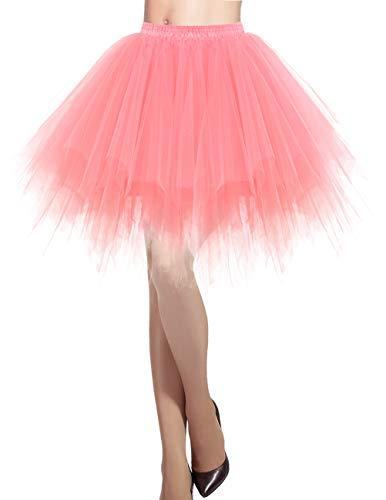 - Ballerina Kostüme