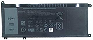 Best dell inspiron 13 7353 battery Reviews