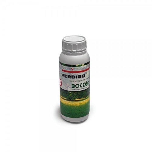 Bottos Verdigo - colorante per Prati da ml 500
