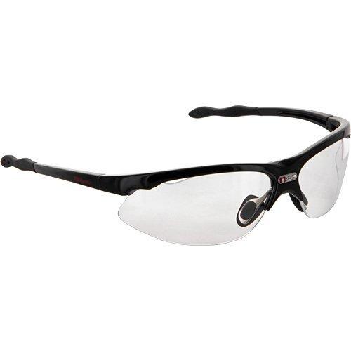Wilson Nvue Eyewear