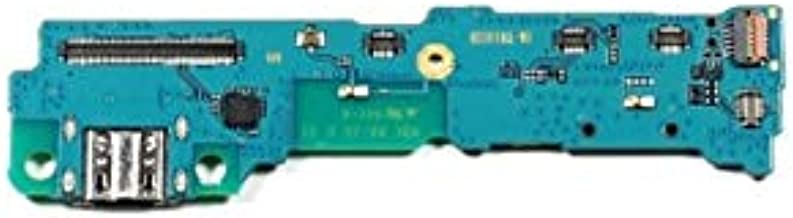 PHONSUN USB Charging Board for Samsung Galaxy Tab S2 T810 T815 T817 A/T/V/W/R4