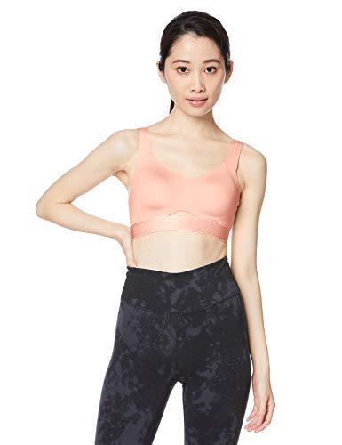 adidas Strngr Soft Sport-BH für Damen XS rosa