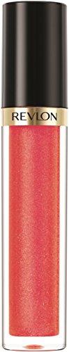 Revlon Super Lustrous Lipgloss 255 - Kiss Me Coral