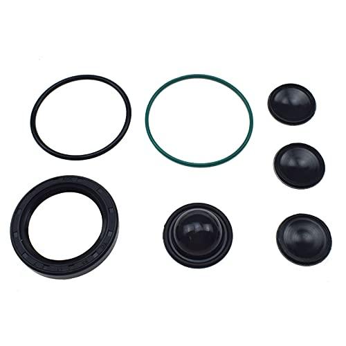 Einspritzpumpe Reparatursatz für Opel z22yh 2.2 Peugeot Citroen 2.0 HPi 24465785 815049 93174538 321550017 7508516 1108150049