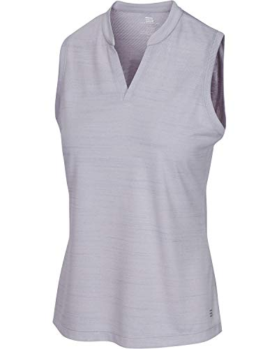 Lawn Bowls //100/% Polyester//Breathable Fabric Ladies Sports Blouse. Bowling Green Play Womans Ladies