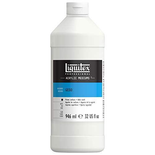 Liquitex 5332 Acrylic Paint, Multicolor