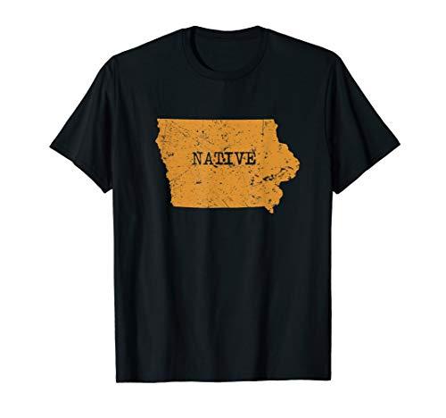 Menards Ottumwa Iowa