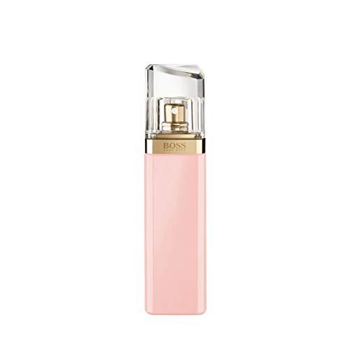 Hugo Boss 58397 - Agua de perfume