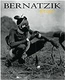 Bernatzik - Afrique