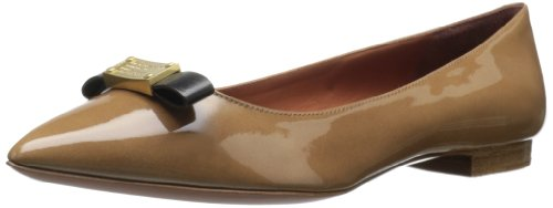 Top 10 best selling list for marc jacobs flat shoes with bow
