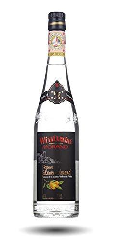 Morand Williamine Reserve mit Geschenkedose 0,7 Liter