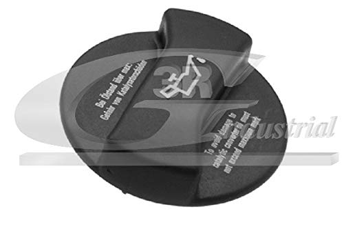 TAPON ACEITE 078103485E;078103485D;078103485B;078103485F;078103485E;078103485F;078103485B;078103485E;078103485D;078103485B;078103485F;078103485DPiezas para Coche Recambios Motor y Otras Partes de Vehículo 3RG Compatibles con OEM Marcas de Coche