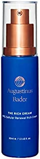 AUGUSTINUS BADER The Rich Cream 30ml