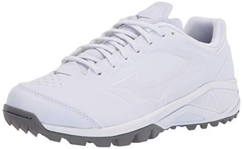 Mizuno Dominant 3 All Surface Women's Turf Shoe