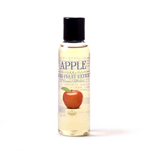 Apple Liquid Fruit Extract 125g
