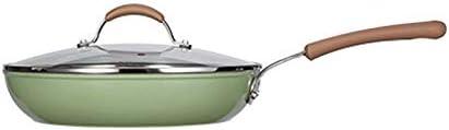 UXZDX online shopping Ranking TOP5 Non-stick Frying Pan Pancake Iron Cookware