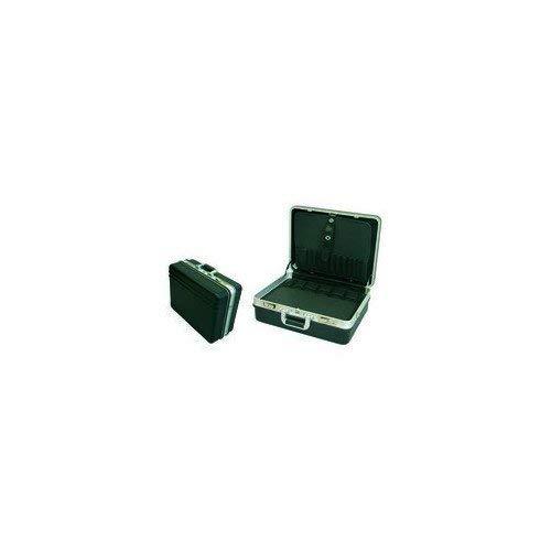 Haupa 220031 Werkzeugkoffer/-tasche leer