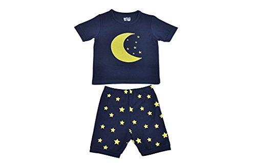 Babygp pijama