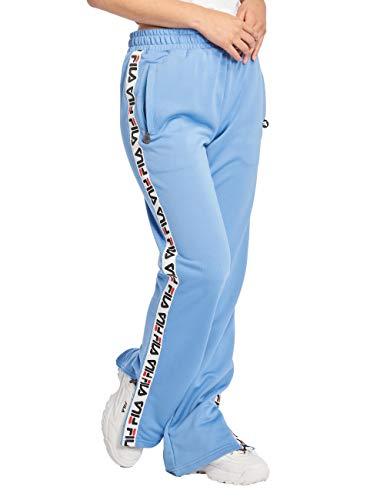 Fila Damen Jogginghosen Thora blau M