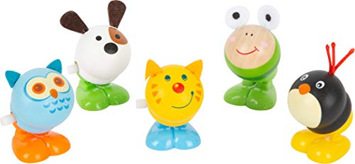 Small Foot 11745 Toys