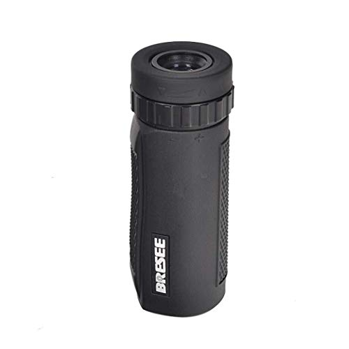 Best Deals! CT-CT Telescope Monocular Telescope, 8X25 Single Tube Straight High Magnification Telesc...