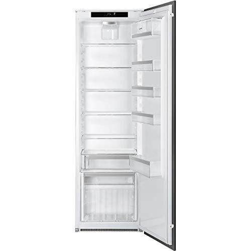 Smeg S8L1743E Kühlschrank