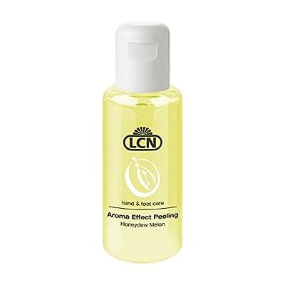 LCN Aroma Effect Peeling