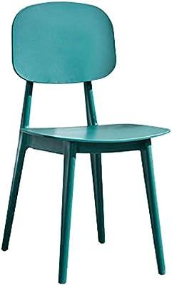 Ikea Sgabello Da Bar 'Stig' bancone Sedia 63 cm altezza