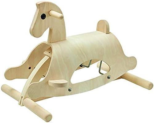 Plan Toys 3502 Holzspielzeug, Holz
