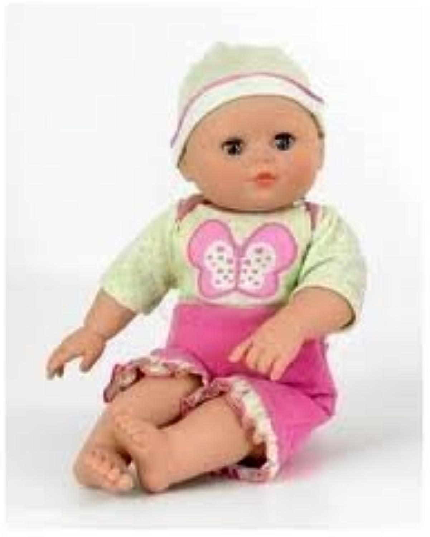 Alexander Dolls 14 Butterfly Flutter Baby Cuddles, Play Alexander Collection by Alexander Doll