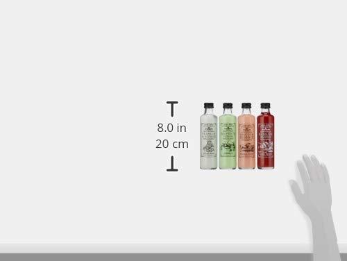 The-Potions-Cauldron-Gift-Pack-Mix-4-250-ml-Bottles-1-x-Basilisk-Blood-1-x-Serpent-Venom-1-x-Tears-of-A-Wizard-1-x-Unicorn-Essence