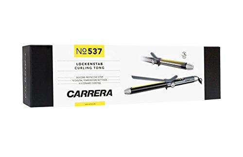 CARRERA Lockenstab No 537 - 5