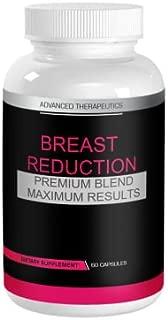 Best breast reduction pills men Reviews