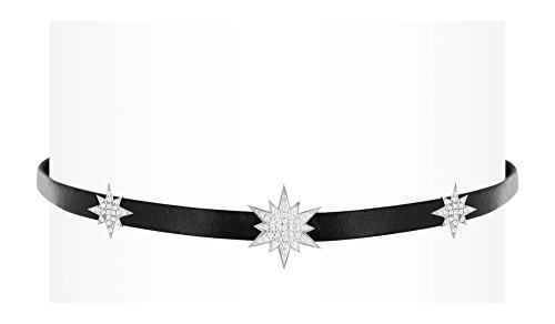 ikps bijoux Collana Girocollo Choker - N0191H