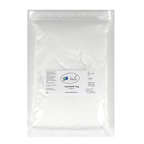 Sala Harnstoff kristallin Urea Ph. Eur. 1 kg 1000 g