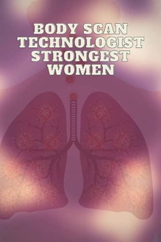 body Scan Technologist Strongest Women: Body Scan Meditation Journal: Mindfulness Meditation. Body Scan: WSB Logo Options Day Trading Book Body Scan: WSB Logo Options Day Trading Book.