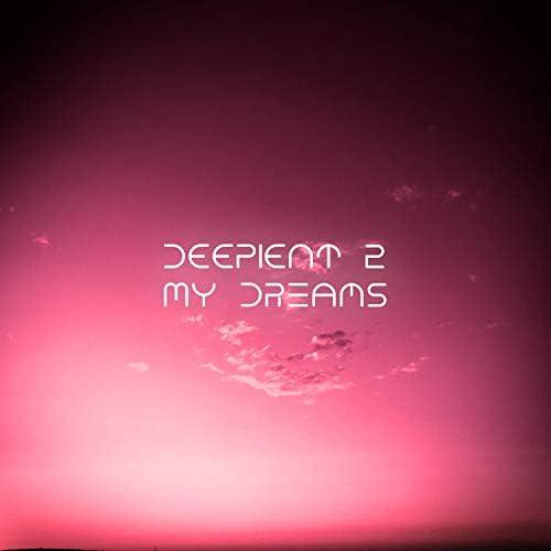 Deepient