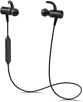 Klokol In-Ear Wireless Bluetooth Headphones