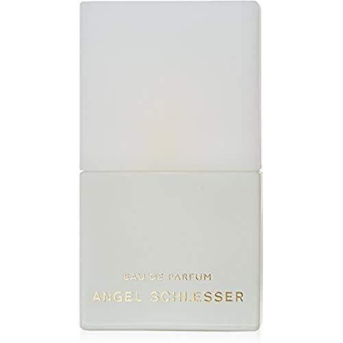 Angel caf Esser Femme Parfum 50ml
