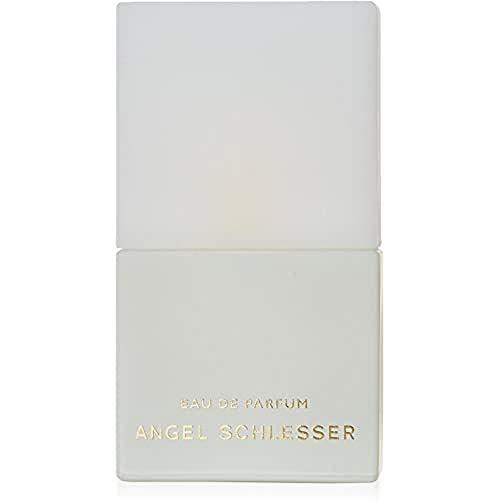 Angel Schlesser Agua de Perfume - 50 ml