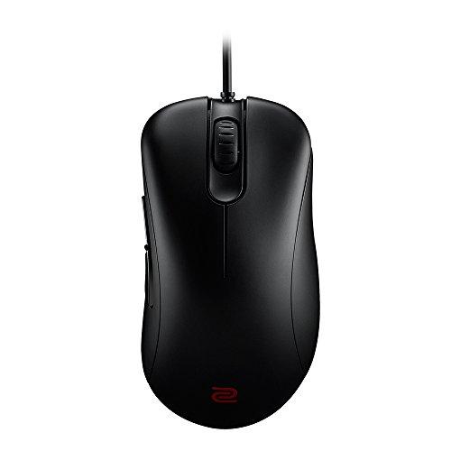 BenQ Zowie EC2-B Maus (für e-Sports)